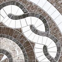 mẫu gạch lát nền 40x40 Viglacera SG 411