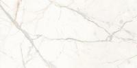 gạch viglacera Signature SIG.P- 61203