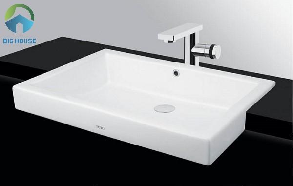 Top mẫu chậu rửa mặt mini Chính hãng – Giá tốt nhất thị trường