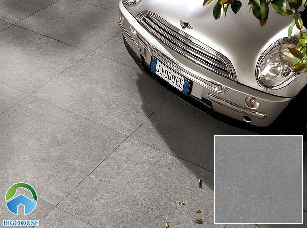 Mẫu gạch PLATINUM PT20-G6603 ứng dụng công nghệ in tiên tiến