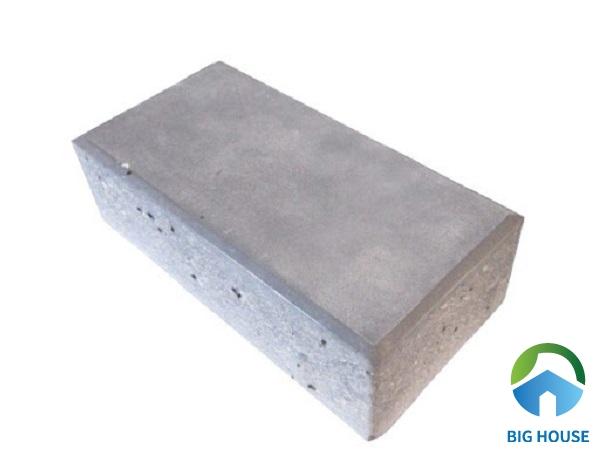 Gạch block chữ nhật