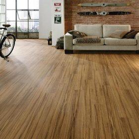 Gạch giả gỗ loại nào tốt nhất? Các hãng gạch đáng mua nhất