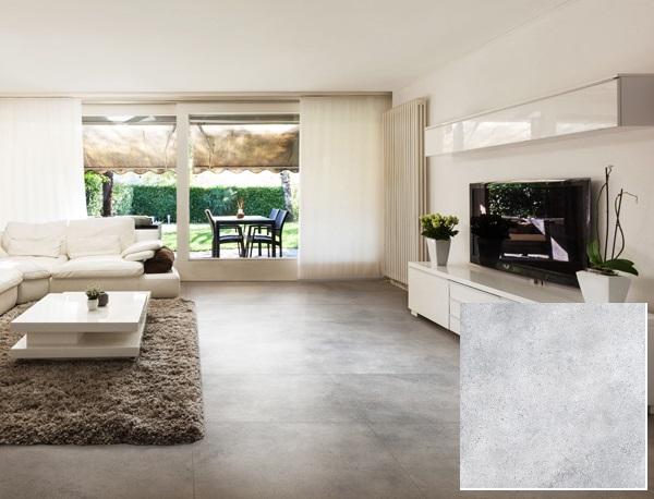 mẫu gạch granite 60x60 Đồng Tâm 6060TAMDAO004 vân cát hiện đại