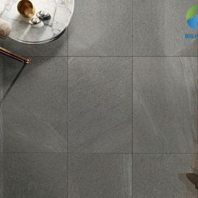 Top mẫu gạch lát nền 30×60 Đẹp Cao Cấp – Chống trơn tốt nhất 2021