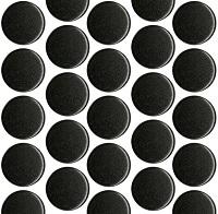 Gạch mosaic hình tròn
