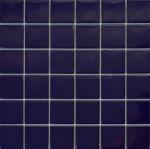 mẫu gạch mosaic gốm CQMG48029