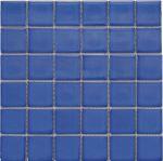 giá gạch mosaic gốm CQMG48004