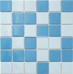 giá gạch mosaic gốm CQMG48053
