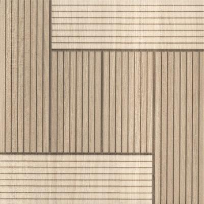 Gạch lát nền Viglacera 30×30 GW3305