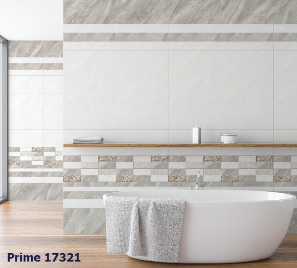 Gạch viền ốp tường 30×60: 15 mẫu gạch Đẹp Nhất 2021 kèm báo giá