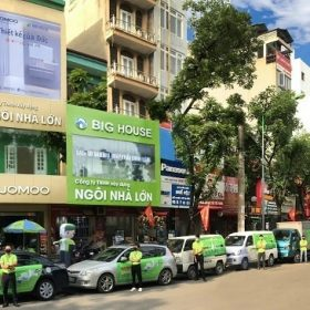 Mua gạch AAC ở đâu Giá tốt, Đảm bảo Chất lượng nhất Việt Nam?